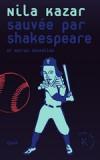Sauvee-Shakespeare-Kazar-Vignette